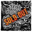 Reverend Vince Anderson & Boxcar Satan - Texas Barroom Revival